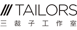 3 Tailors International