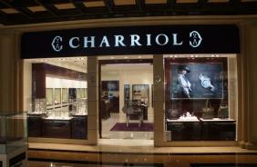 Charriol Boutique